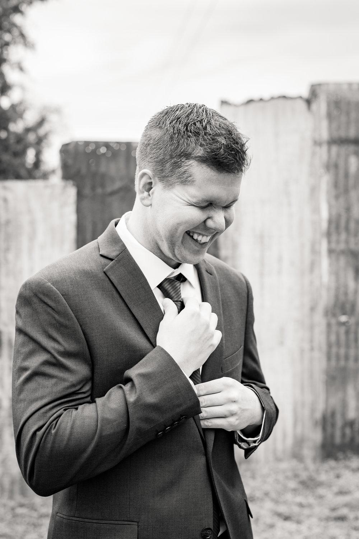 Reimer Morris Wedding (034 of 590).jpg