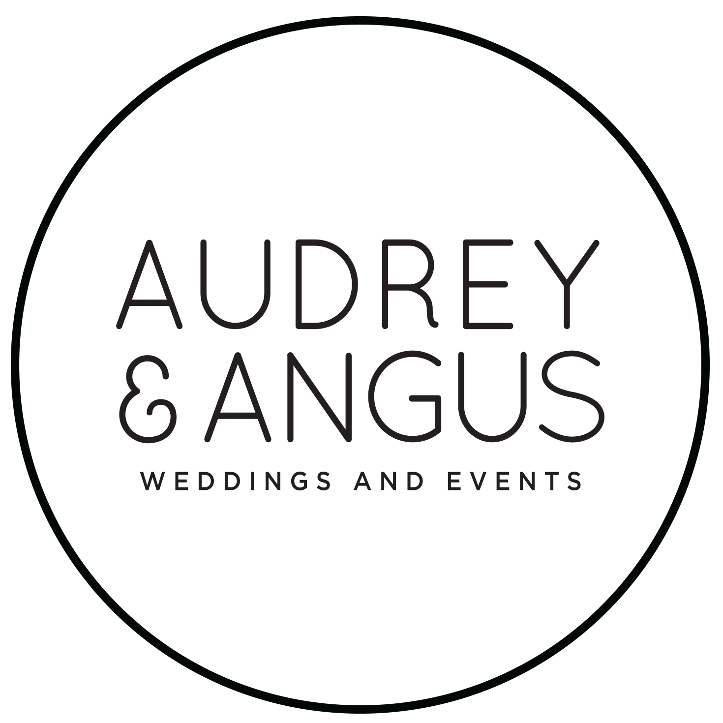SYDNEY WEDDING PLANNER | Audrey & Angus Weddings and Events