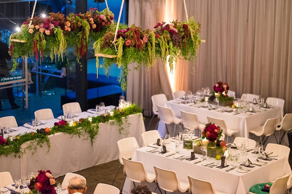 Wedding Planner Sydney: CAITLIN + FRANK — SYDNEY WEDDING PLANNER