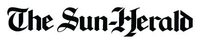 Sun-Herald-logo.png
