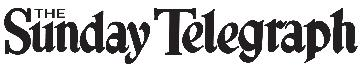 Sunday-Telegraph-Logo.jpg