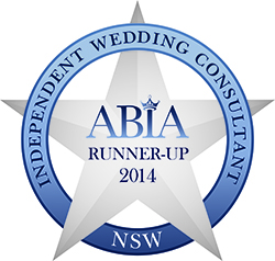 ABIA_Print_RunnerUp_IndependantWeddingConsultant14.jpg