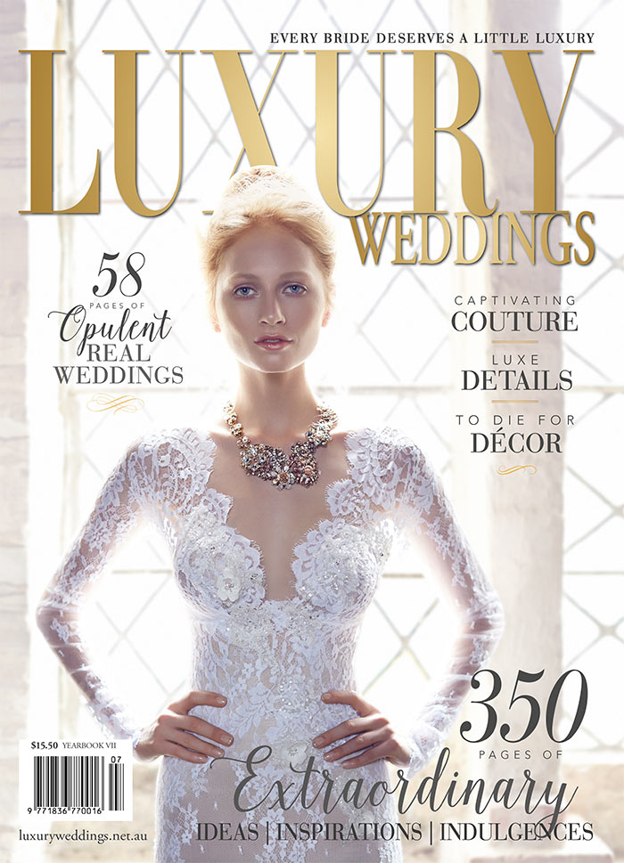 Luxury weddings Magazine 7th Annual.jpg