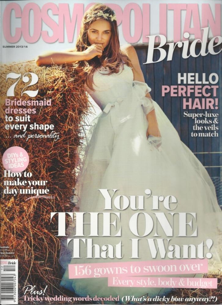 Cosmo Bride Summer 2013.jpg