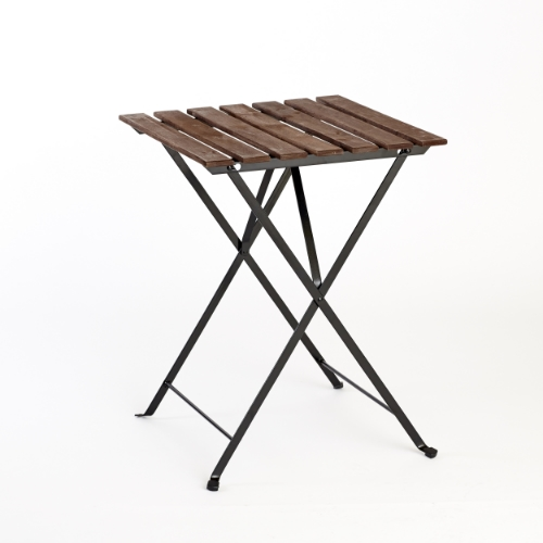 TIMBER BISTRO SIDE TABLE.jpg