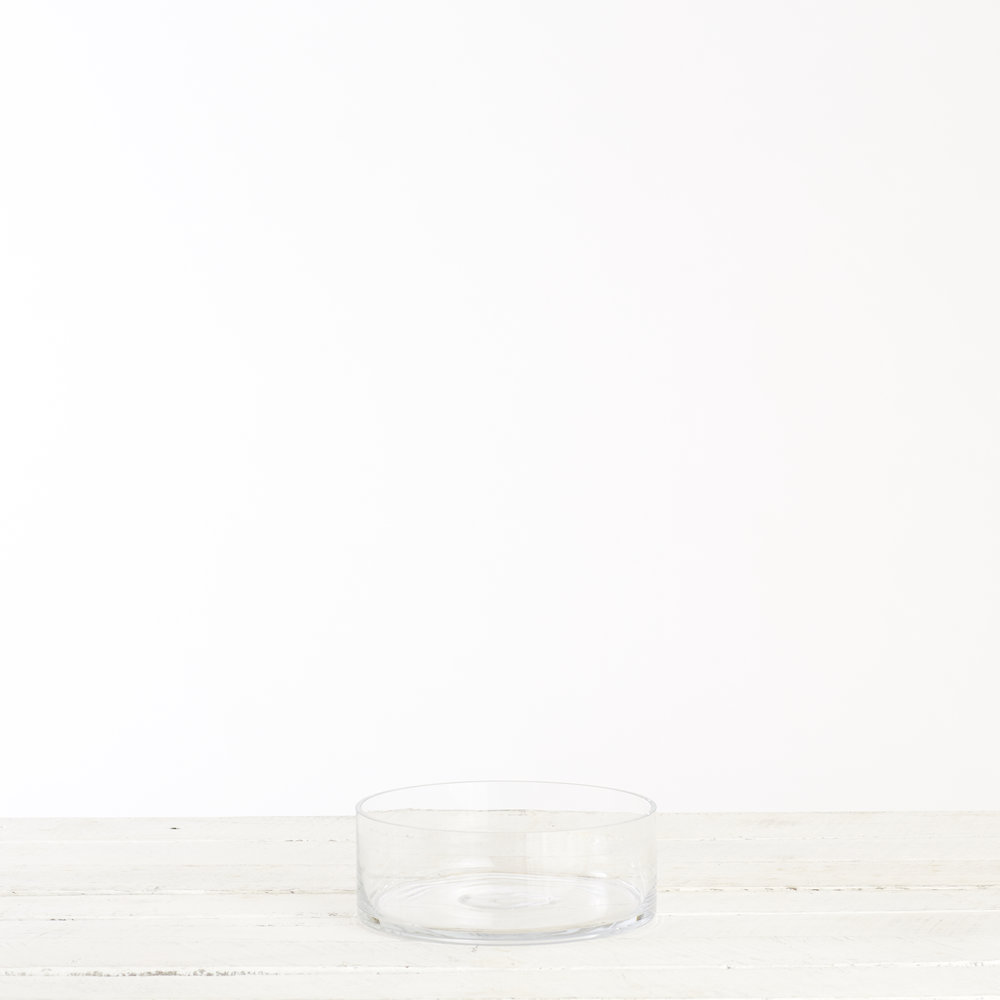 Audrey & Angus1151 LOW CYLINDER GLASS VASE.jpg