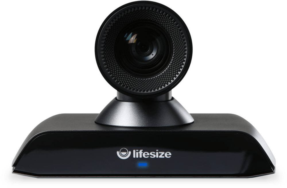 Lifesize Icon 700 - The future of 4K cloud video conferencingThe Icon 700 makes connecting and collaborating with colleagues and clients more rewarding than ever. The world's first true 4K video and 4K full-motion content sharing video conferencing solution, it ensures captivating interactions every time. Stunning video and audio quality mean that you can be seen and heard with absolute clarity. Make better first impressions and invest in nurturing your most important business relationships. Compact yet flexible, the ultra-reliable Icon 700 is cloud-optimised so that you connect with confidence.
