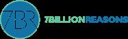 7BR_PP_Logo.png