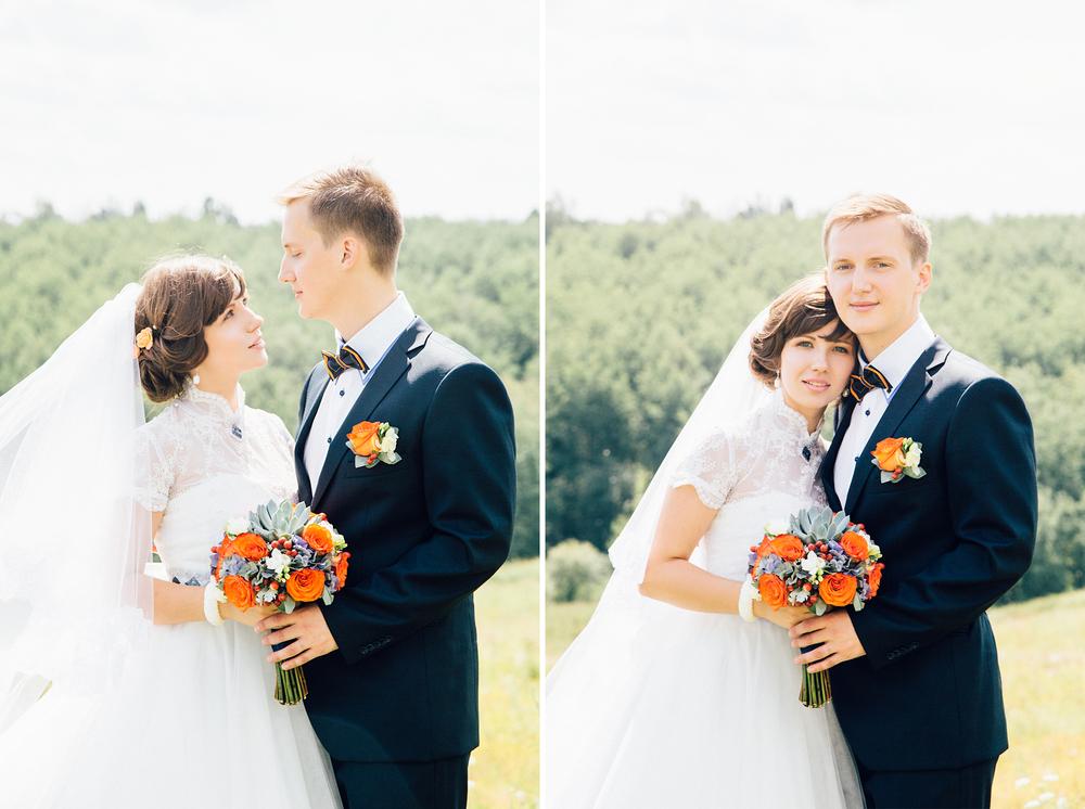 свадьба3.jpg