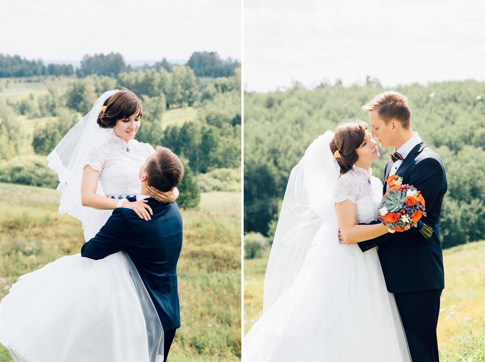 свадьба5.jpg