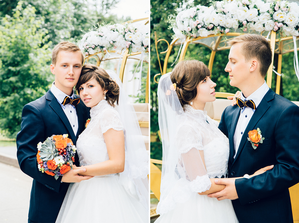 свадьба9.jpg