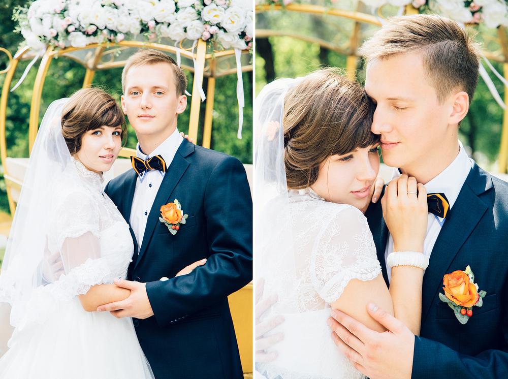 свадьба10.jpg