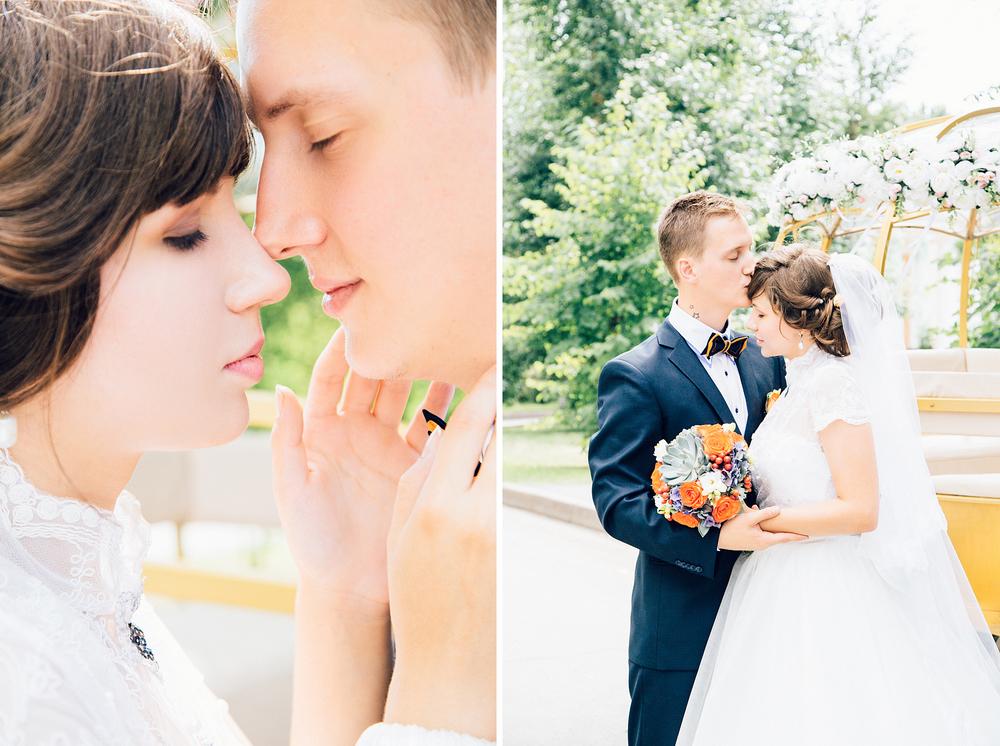 свадьба11.jpg