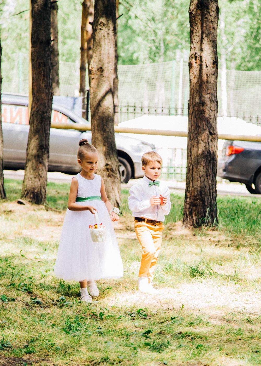 salatsadventures-berdyshevfamily-210.jpg