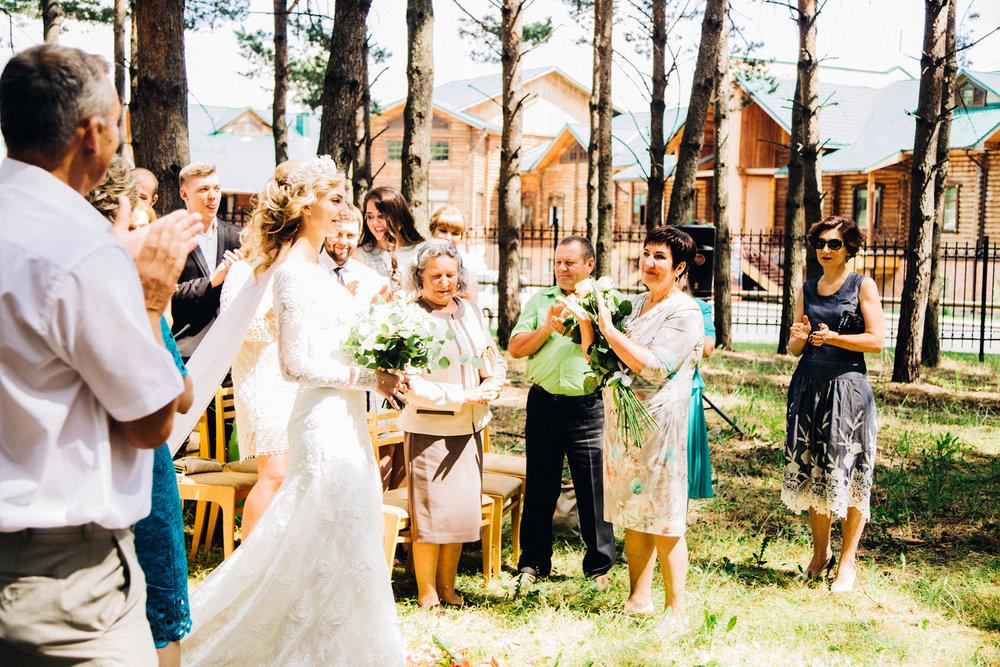 salatsadventures-berdyshevfamily-218.jpg
