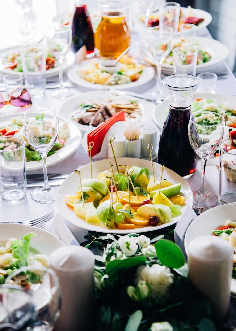 salatsadventures-berdyshevfamily-433.jpg