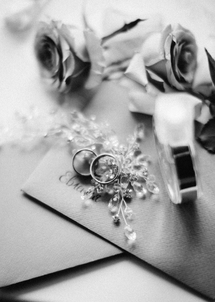 salatsadventures-chizhovy-wedding-020.jpg