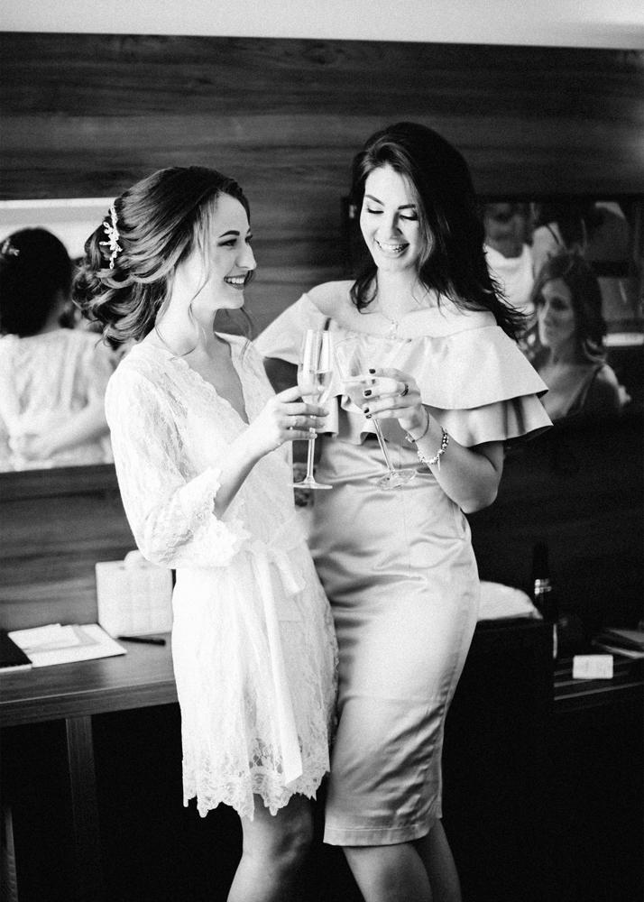 salatsadventures-chizhovy-wedding-038.jpg