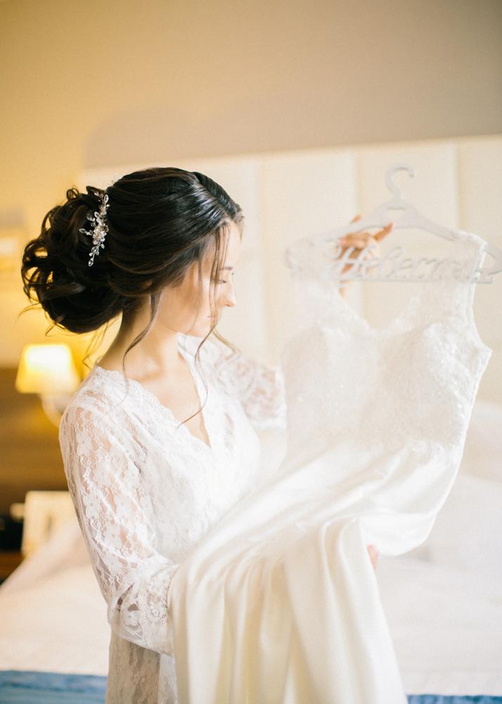 salatsadventures-chizhovy-wedding-040.jpg