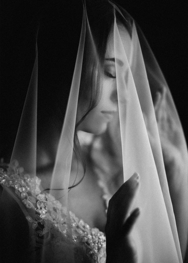 salatsadventures-chizhovy-wedding-091.jpg