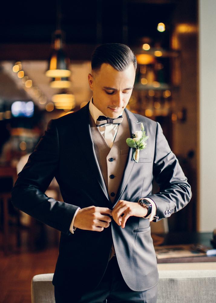 salatsadventures-chizhovy-wedding-063.jpg