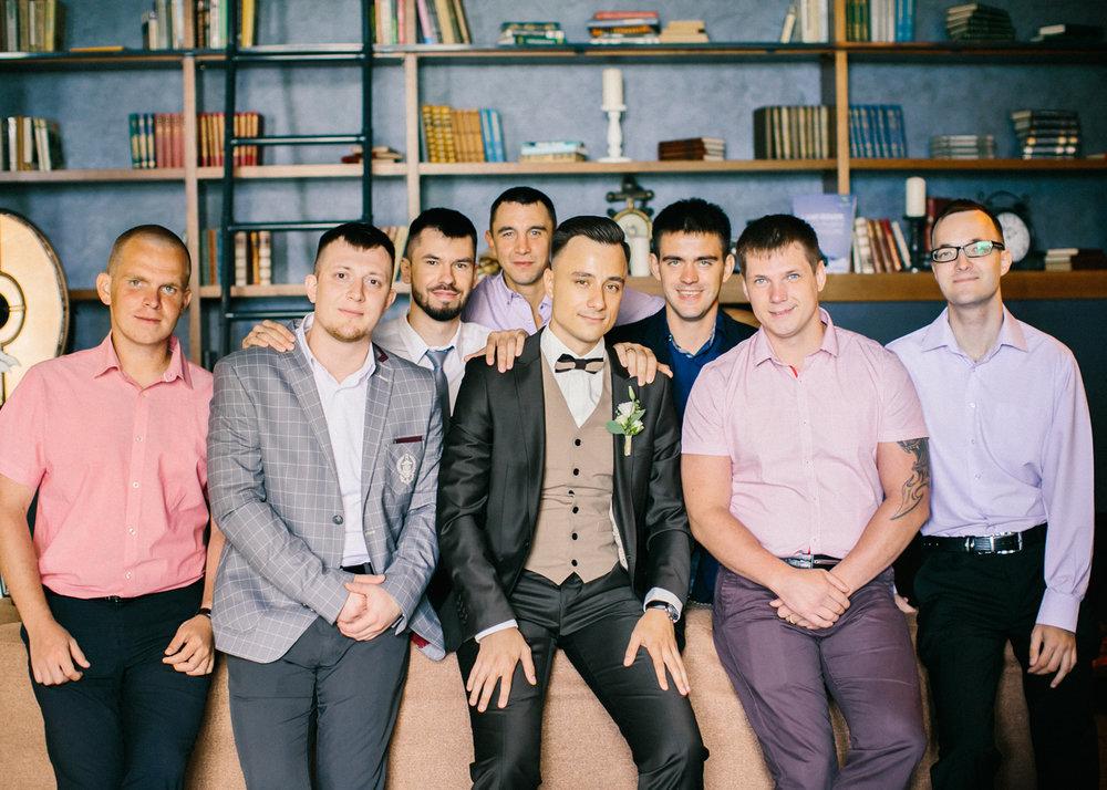 salatsadventures-chizhovy-wedding-071.jpg