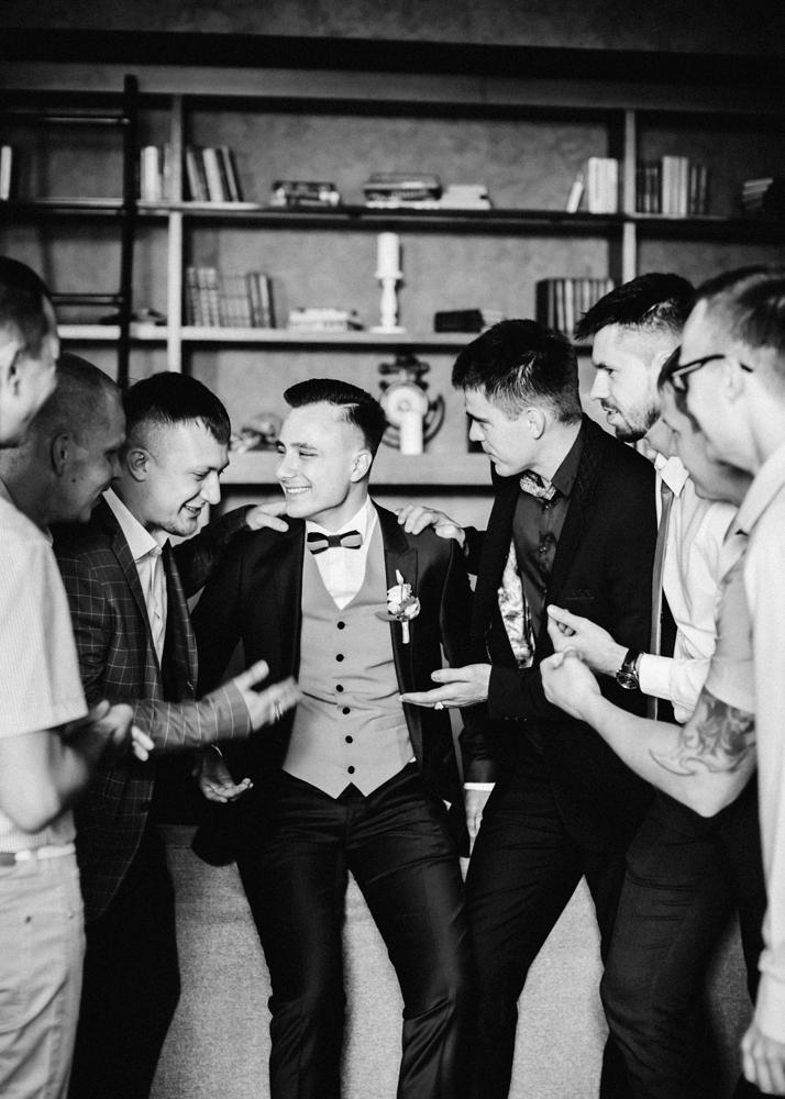 salatsadventures-chizhovy-wedding-068.jpg