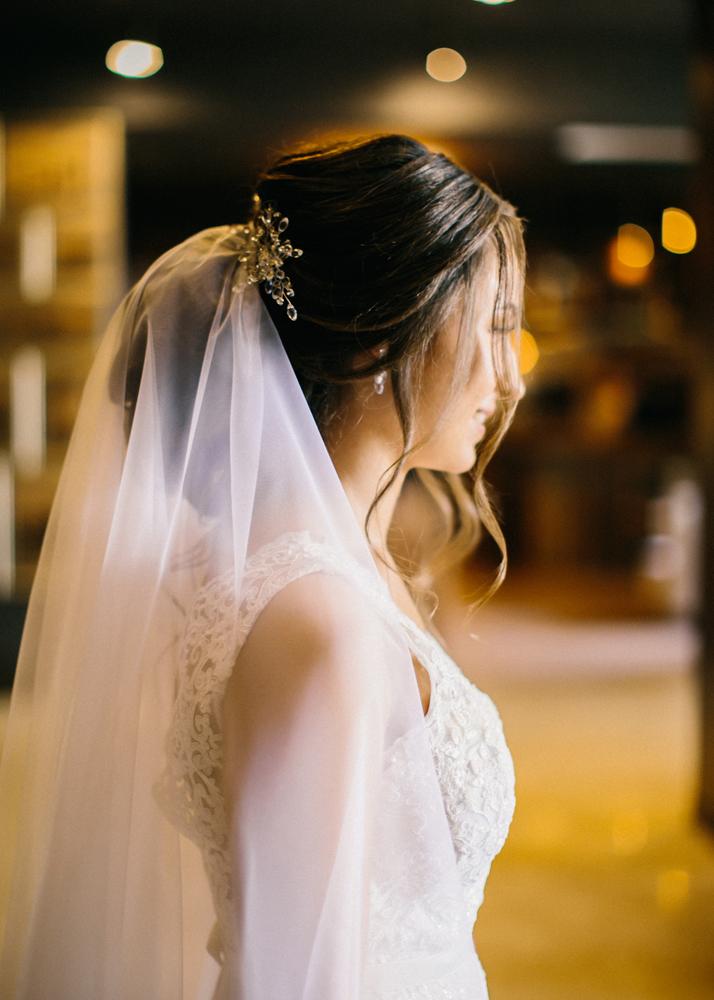 salatsadventures-chizhovy-wedding-108.jpg