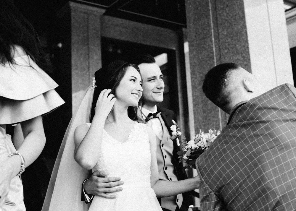 salatsadventures-chizhovy-wedding-119.jpg