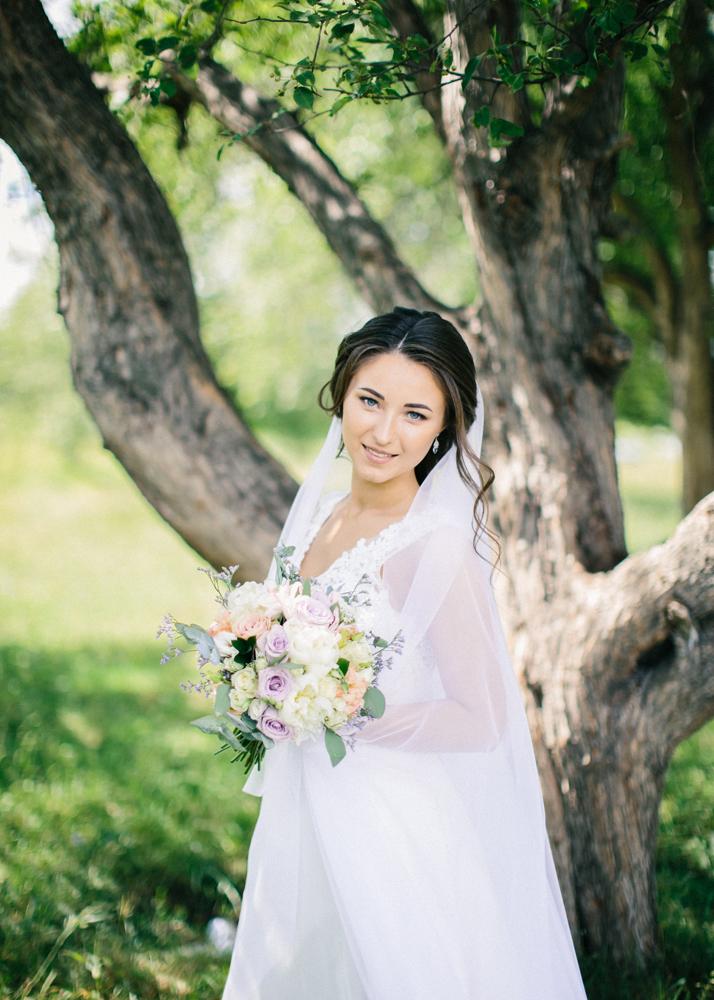 salatsadventures-chizhovy-wedding-124.jpg