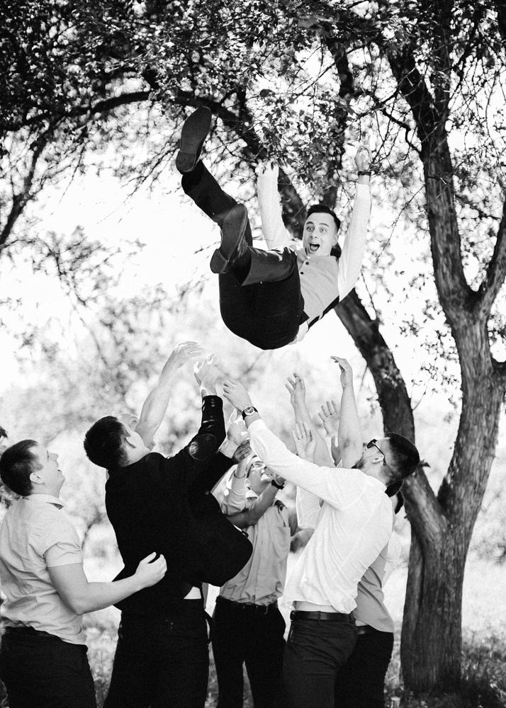 salatsadventures-chizhovy-wedding-169.jpg