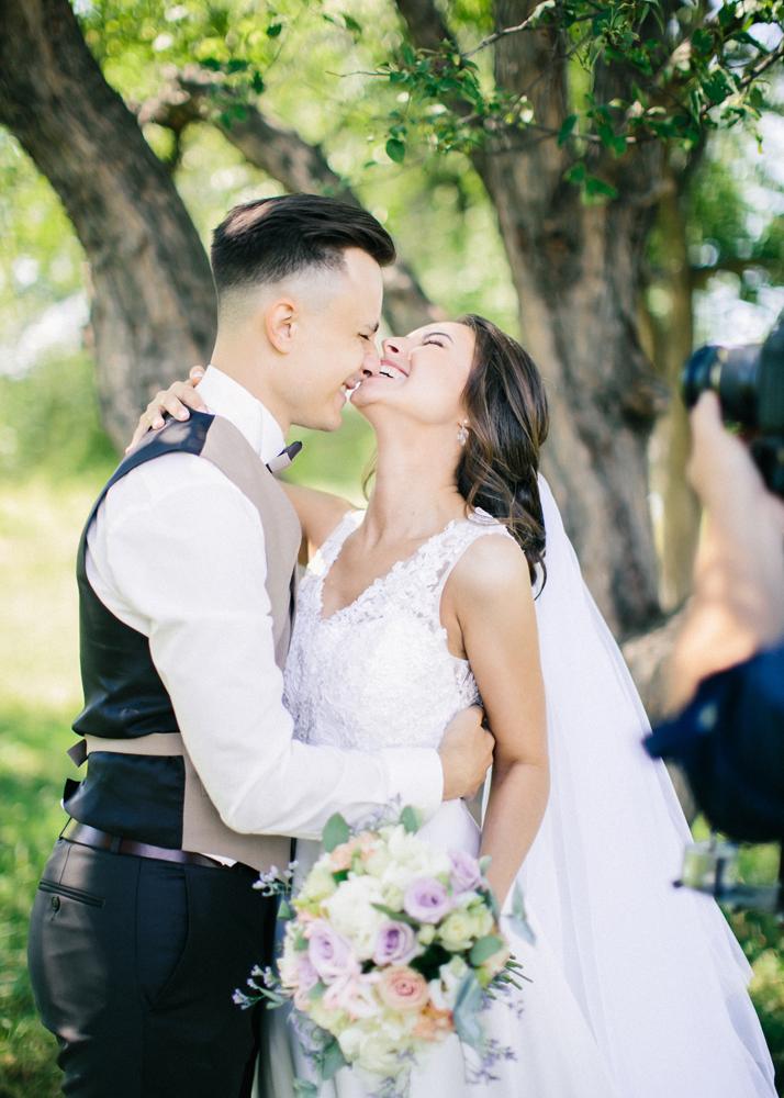 salatsadventures-chizhovy-wedding-203.jpg