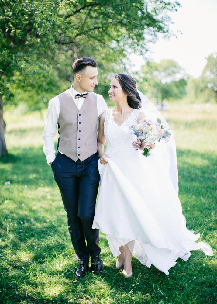 salatsadventures-chizhovy-wedding-220.jpg