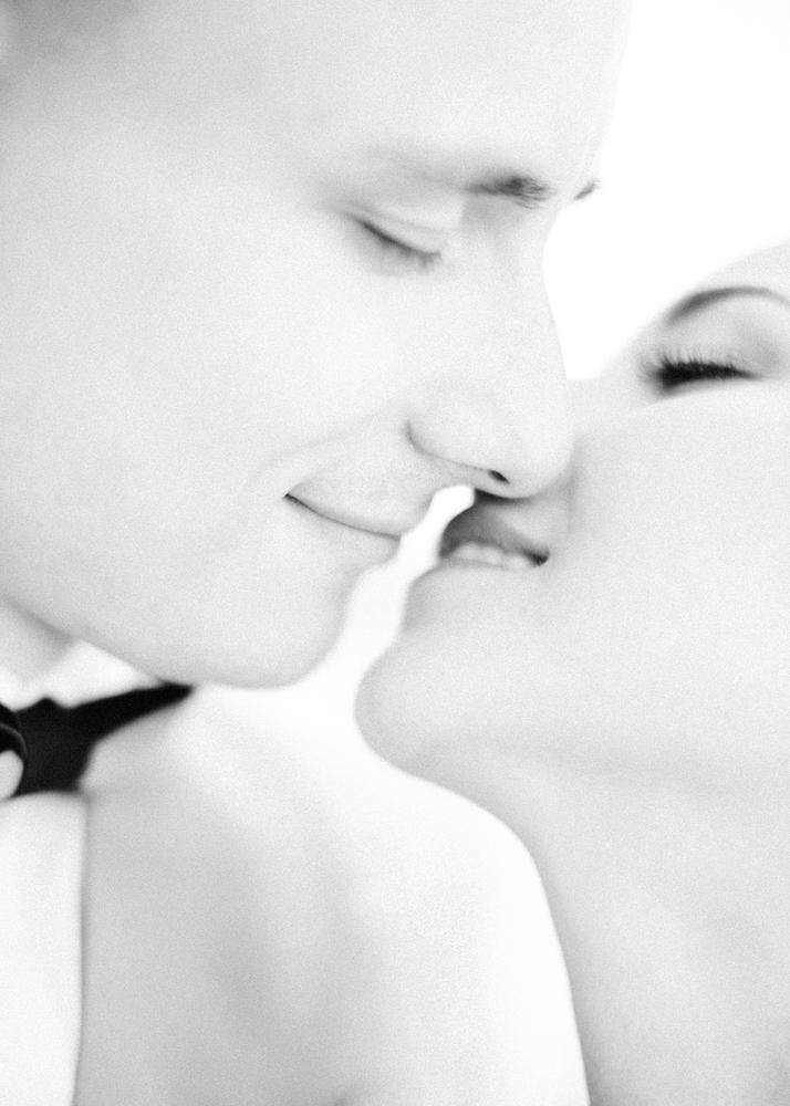 salatsadventures-chizhovy-wedding-219.jpg