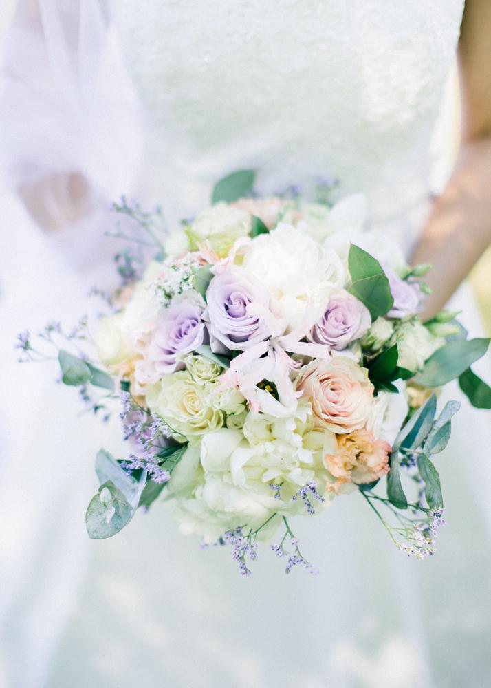 salatsadventures-chizhovy-wedding-212.jpg