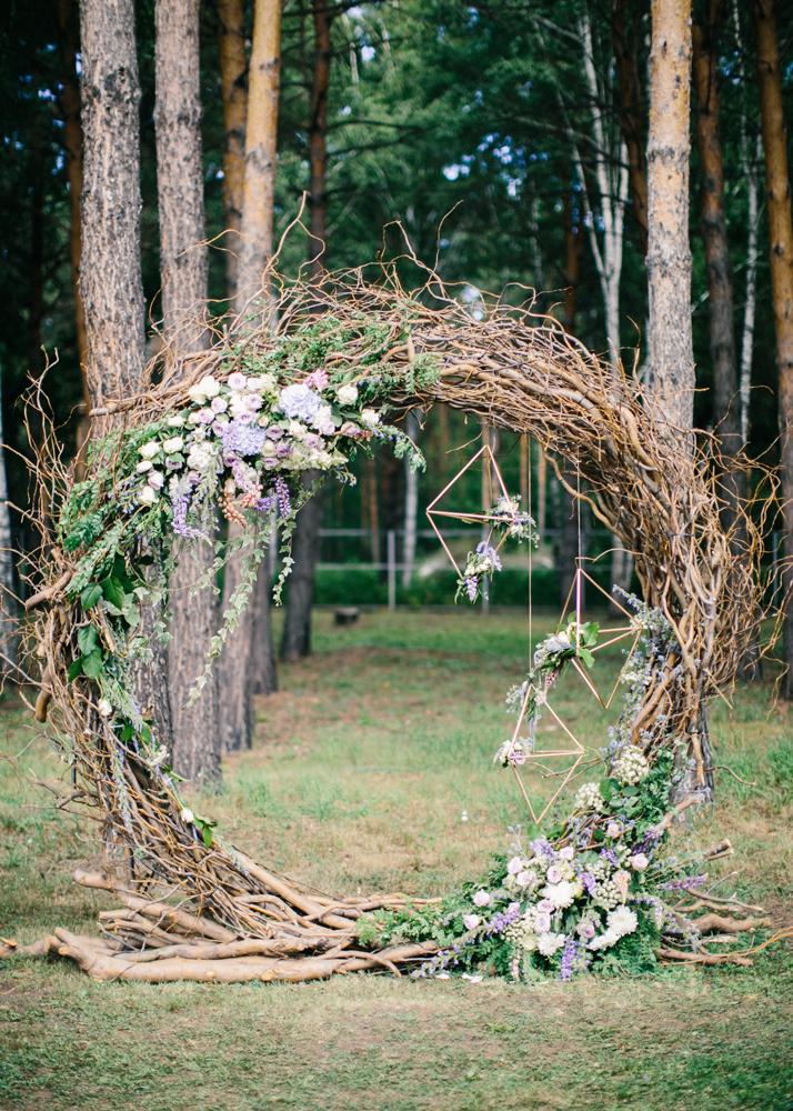 salatsadventures-chizhovy-wedding-229.jpg
