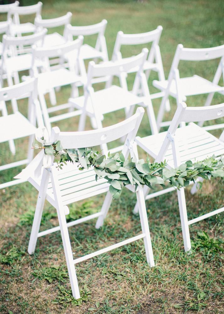 salatsadventures-chizhovy-wedding-226.jpg