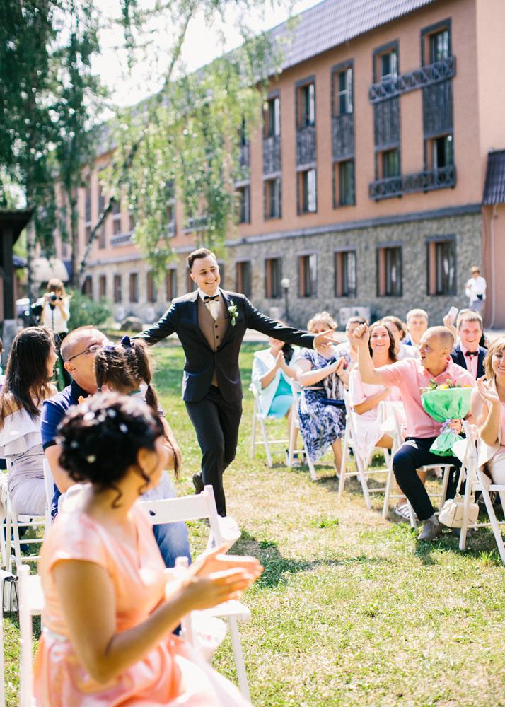 salatsadventures-chizhovy-wedding-243.jpg