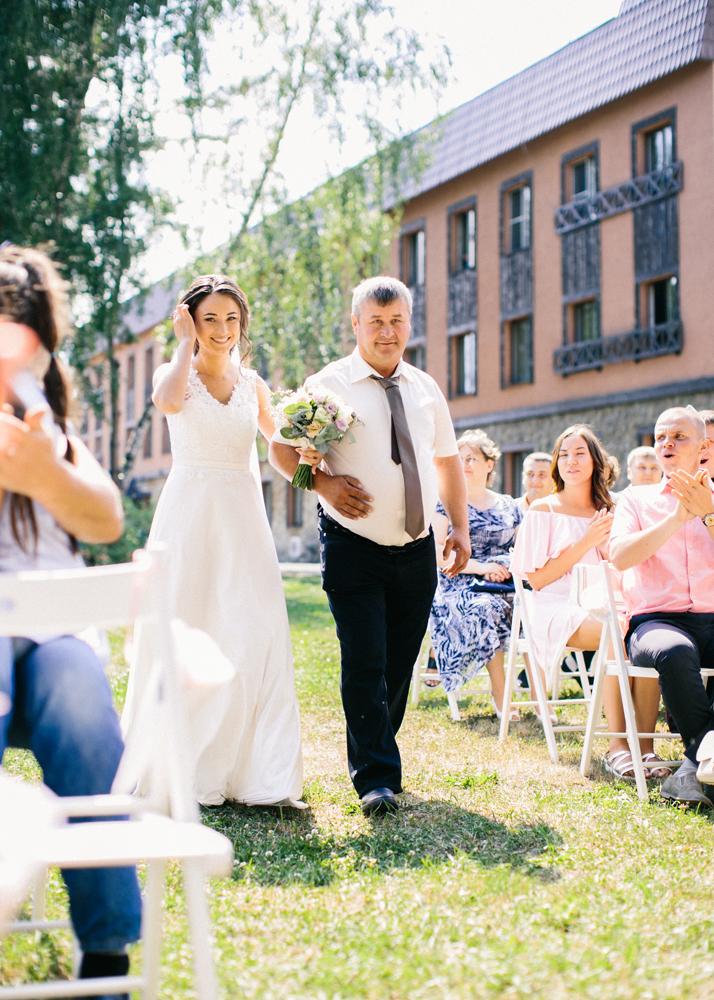 salatsadventures-chizhovy-wedding-246.jpg