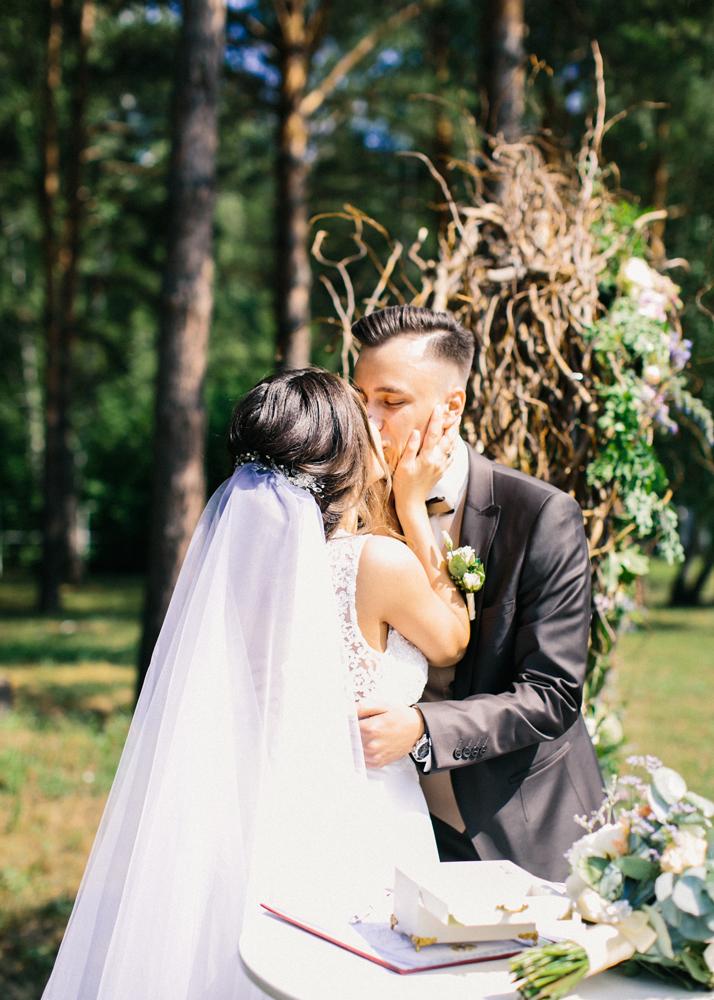 salatsadventures-chizhovy-wedding-263.jpg