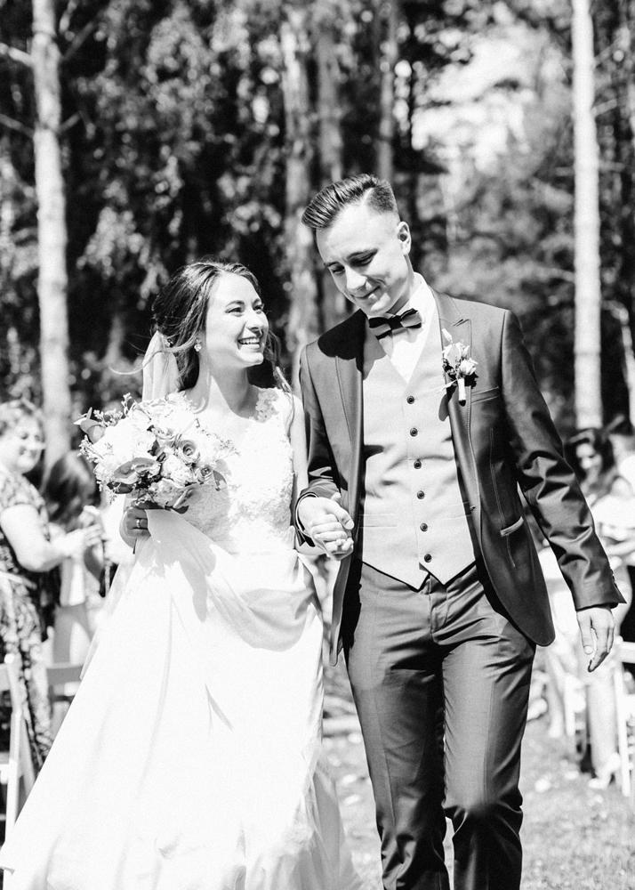 salatsadventures-chizhovy-wedding-271.jpg