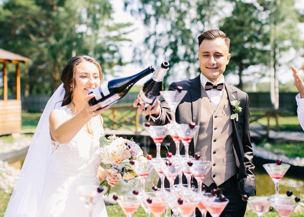 salatsadventures-chizhovy-wedding-310.jpg