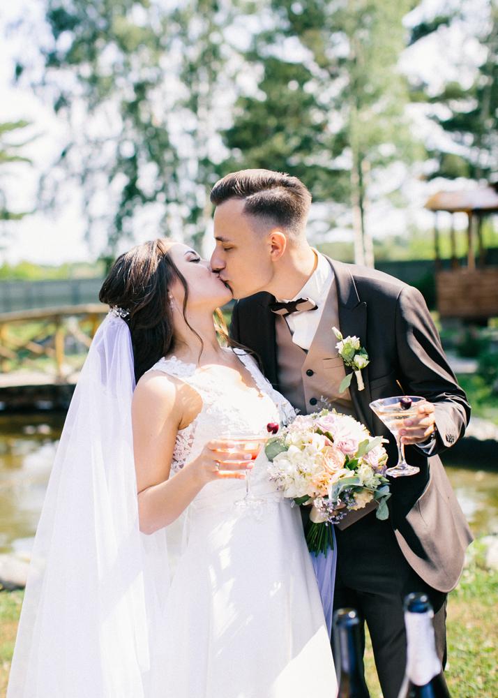 salatsadventures-chizhovy-wedding-315.jpg