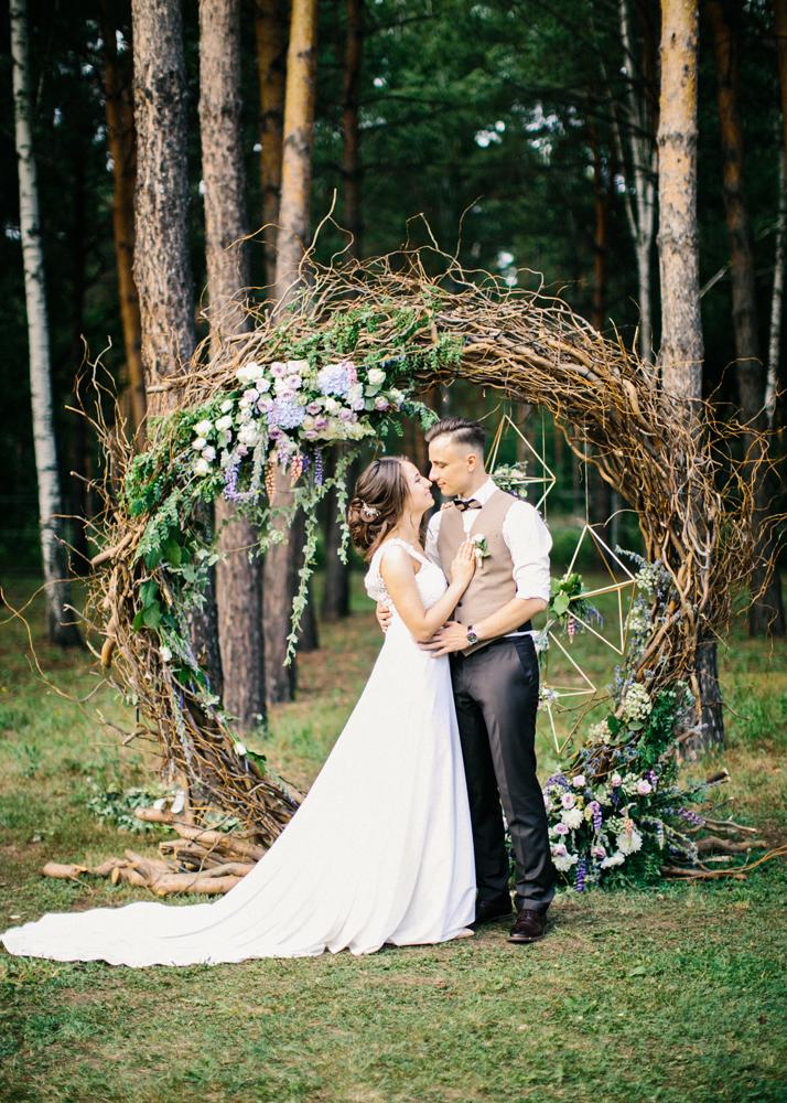 salatsadventures-chizhovy-wedding-633.jpg