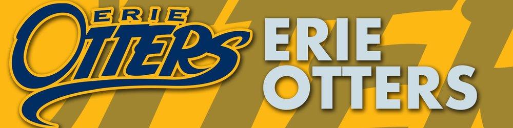 Erie-Banner.jpg