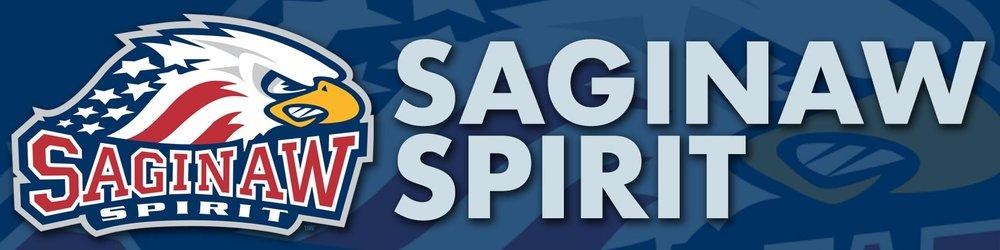 Saginaw-Banner.jpg