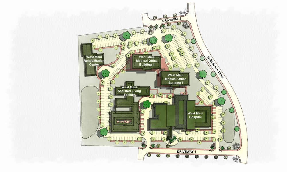 WMHF-site-plan.jpg