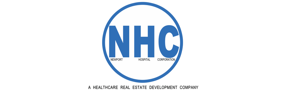 NHC LOGO long.jpg