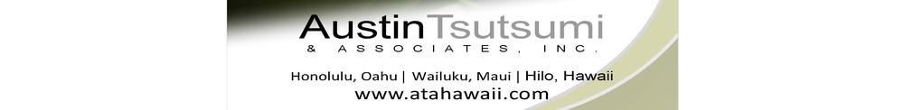 ATA logo long.jpg