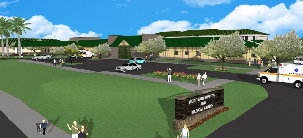 Our current rendering of WMHMC